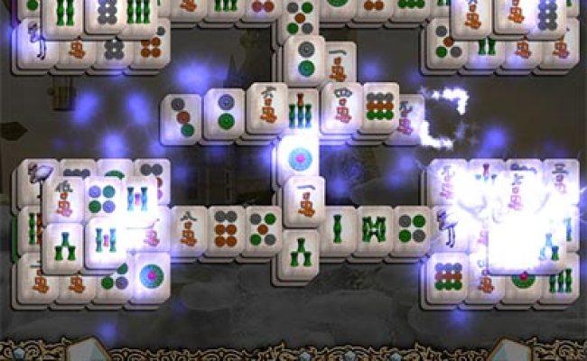 Aerial Mahjong Free Download And Reviews Fileforum