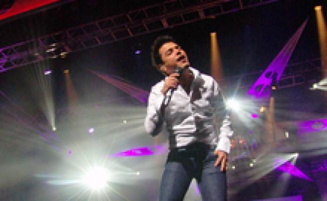 Zeze Di Camargo Luciano Tickets Tour Dates Concerts