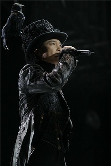 Eason Chan Tour Announcements 2020 & 2021, Notifications, Dates, Concerts & Tickets – Songkick
