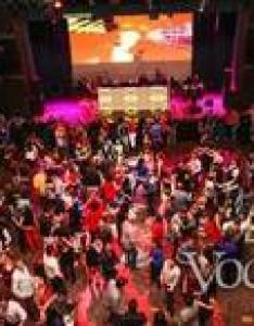 Expand voodoo lounge harrah   north kansas city also tickets rh songkick