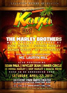 Ziggy Marley Tickets Tour Dates 2019  Concerts  Songkick