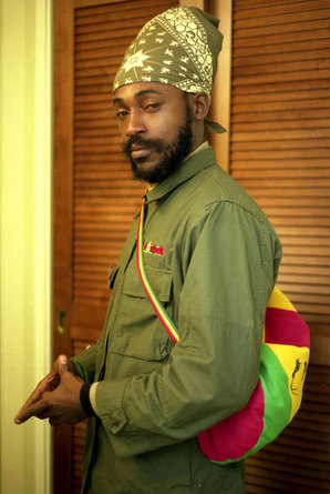 Lutan Fyah Tour Dates Concerts  Tickets  Songkick