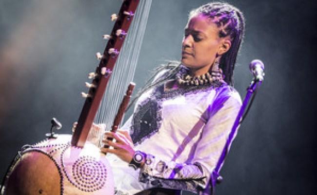 Sona Jobarteh Tickets Tour Dates Concerts 2021 2020