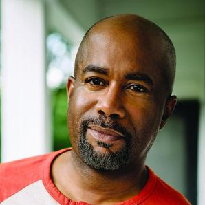 Darius Rucker Tour Dates Concerts  Tickets  Songkick