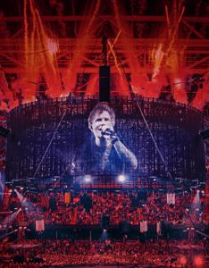 Ed sheeran also tickets tour dates  concerts songkick rh