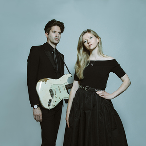 Still Corners Tickets Tour Dates 2018  Concerts  Songkick