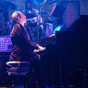 Hans Zimmer Tickets Tour Dates Concerts 2022 2021 Songkick