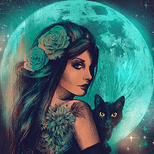 Sarah Brightman Tickets Tour Dates Amp Concerts 2021 Amp 2020