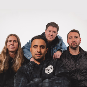 Rebelution Tickets Tour Dates 2019  Concerts  Songkick