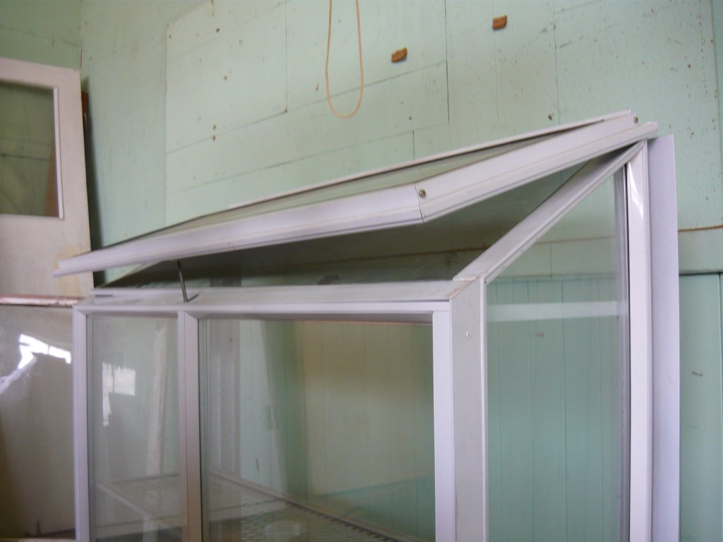 greenhouse kitchen window portable islands with seating big garden in penticton bc  skaha ca