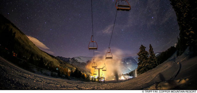 Photos, snow reports, rideshares … Copper Mountain Colorado Ski Trips And Ski Vacations