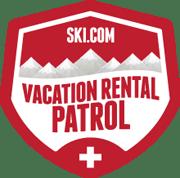 Ski.com Vacation Rental Patrol