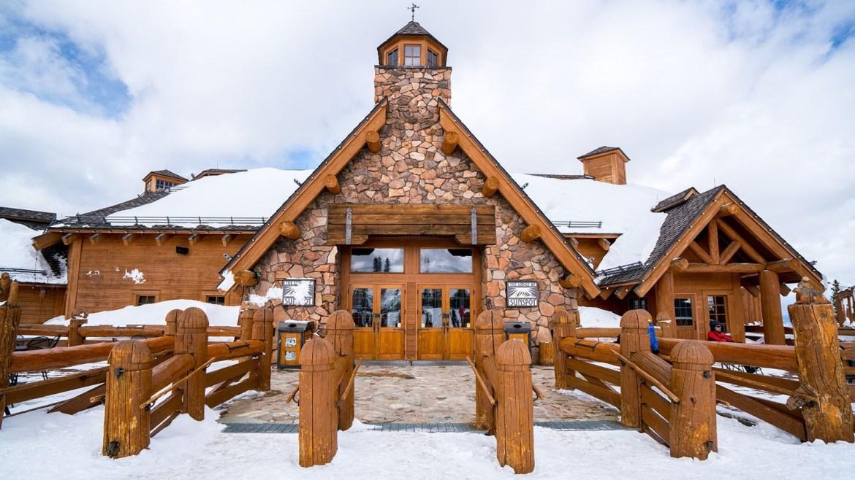 sunspot winter park