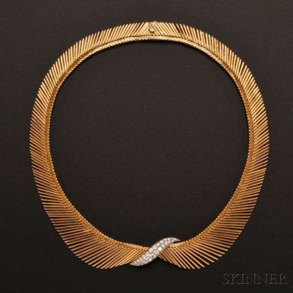 Jewelry Auctions Consign Fine Skinner