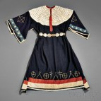 Native American Traditional Dress