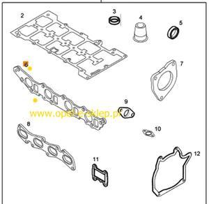 Sel Vectra C Engine Diagrams Engine Anatomy Wiring Diagram