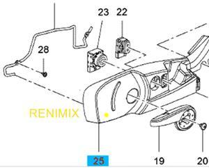 Sklep: renimix pl insignia zz pozostale