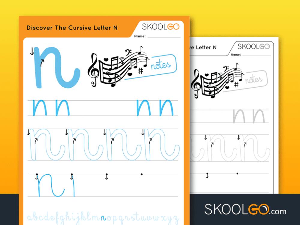 medium resolution of Free 2nd Grade Printable Worksheets   Page 3 of 4   SKOOLGO