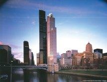 South Wacker Drive - Skyscraper Center
