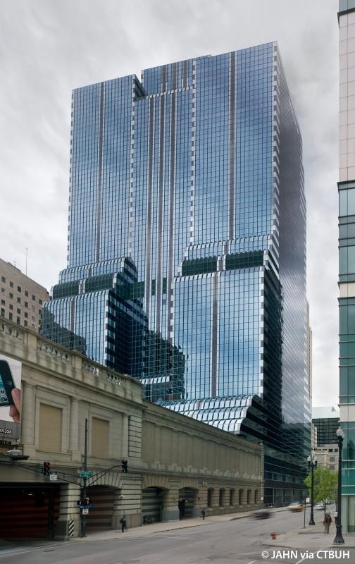 Citigroup Center  The Skyscraper Center