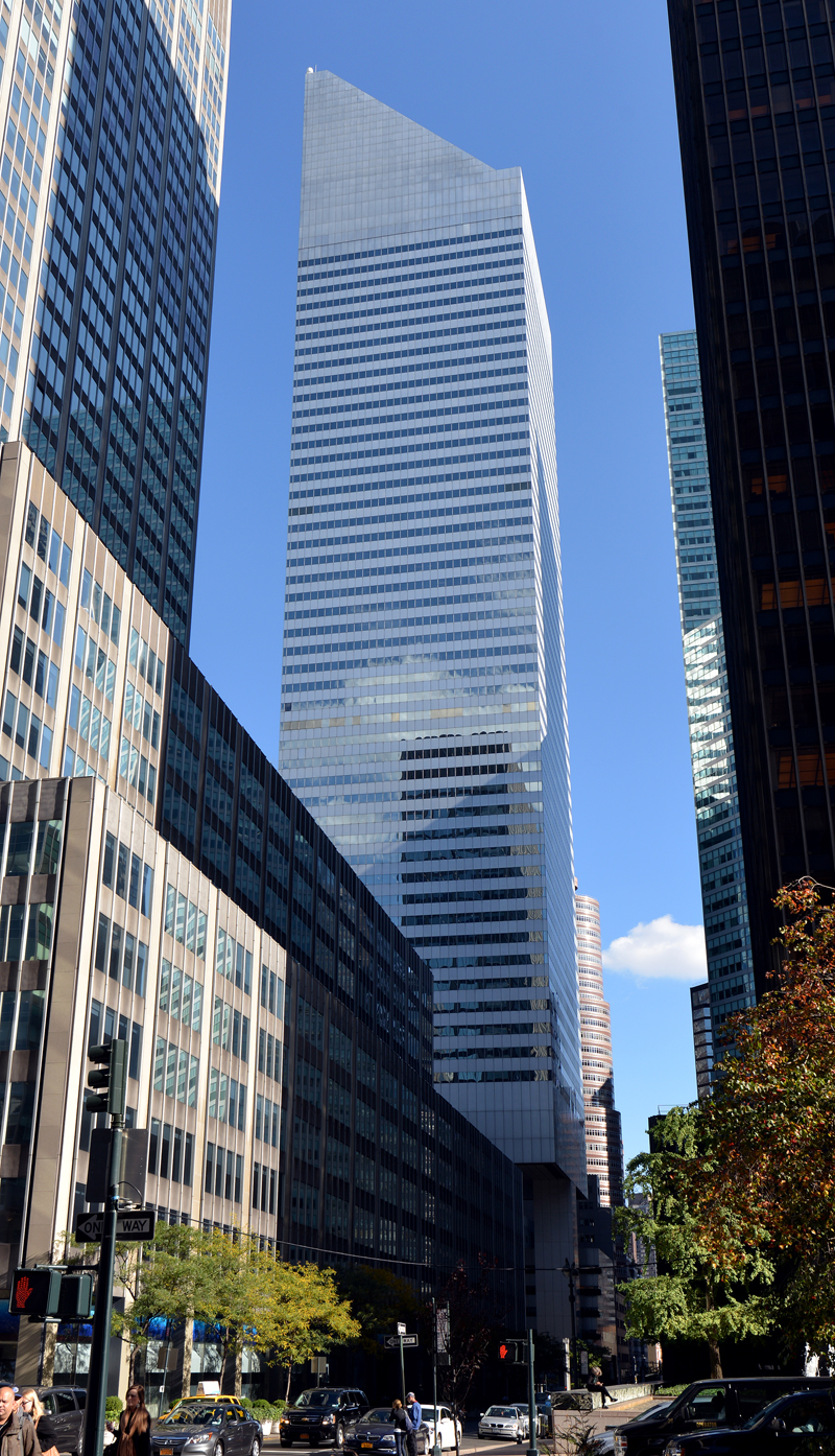 Freshdirect New York City
