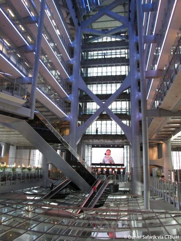 Absolute Interior Design Ltd