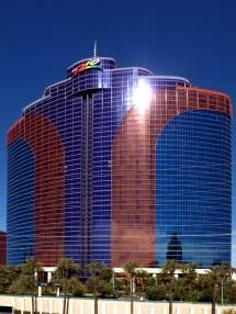 Rio Las Vegas Complex - Skyscraper Center