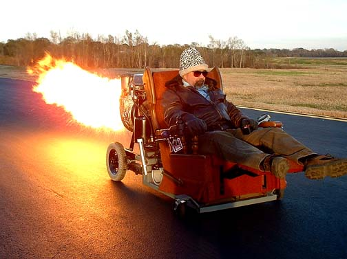 motorized easy chair design textile teens arrested for office slashdot police did not comment on the s handling or acceleration but i look forward to it being profiled top gear