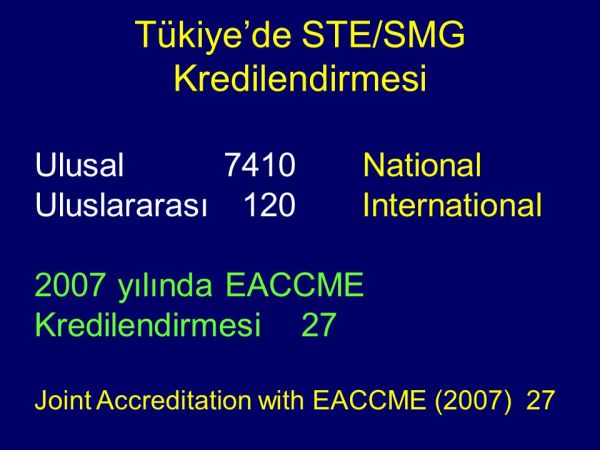 eaccme what does eaccme stand for the free dictionary - 960×720