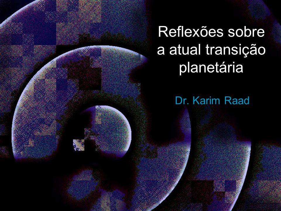 Resultado de imagem para imagens sobre a transição planetária
