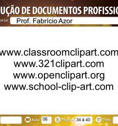 6 prof  [ 1058 x 793 Pixel ]