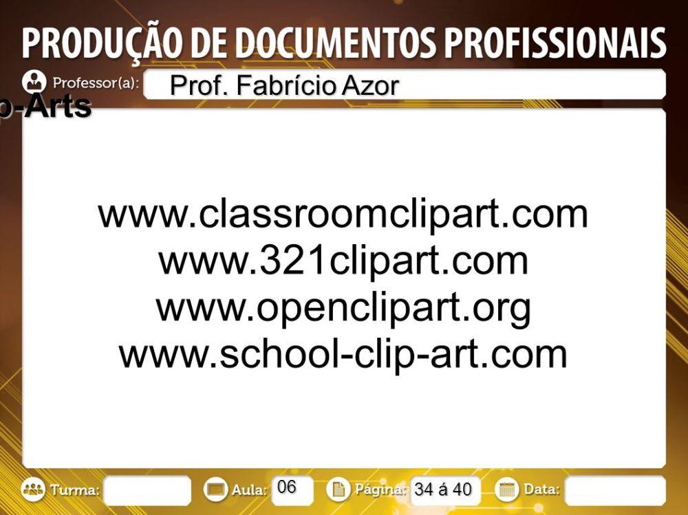 medium resolution of 6 prof