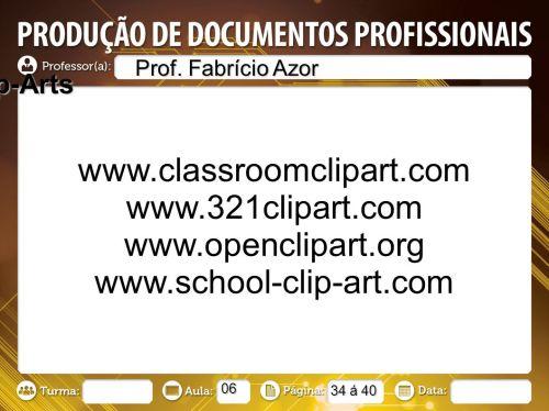 small resolution of 6 prof