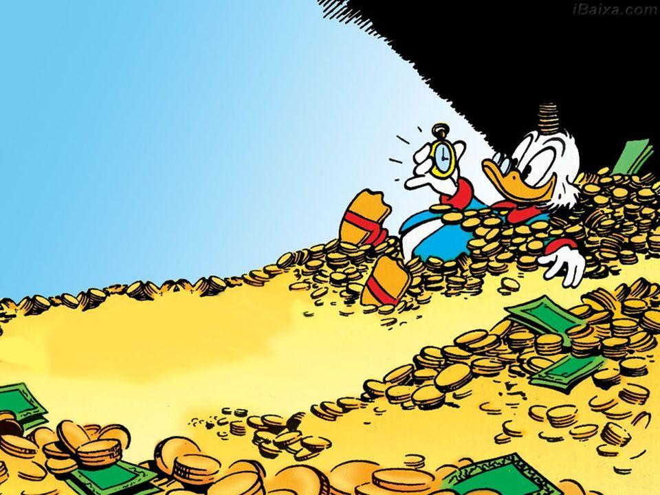 Resultado de imagem para o amor ao dinheiro é a causa de todos os males
