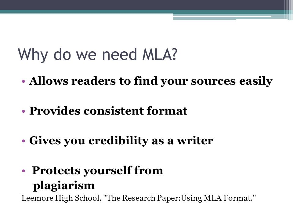 Software Providers Apply Today! Mla Style Research Papers Examples
