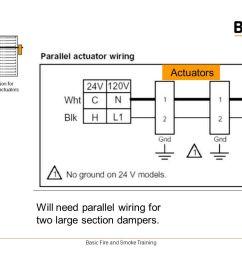 schlage belimo actuator wiring diagram 120v wiring diagram on wattstopper wiring diagram schlage wiring [ 1132 x 796 Pixel ]