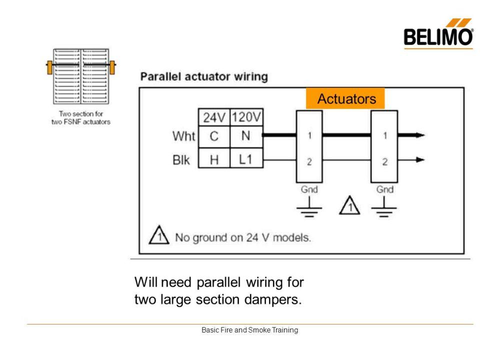 medium resolution of  schlage belimo actuator wiring diagram 120v wiring diagram on wattstopper wiring diagram schlage wiring