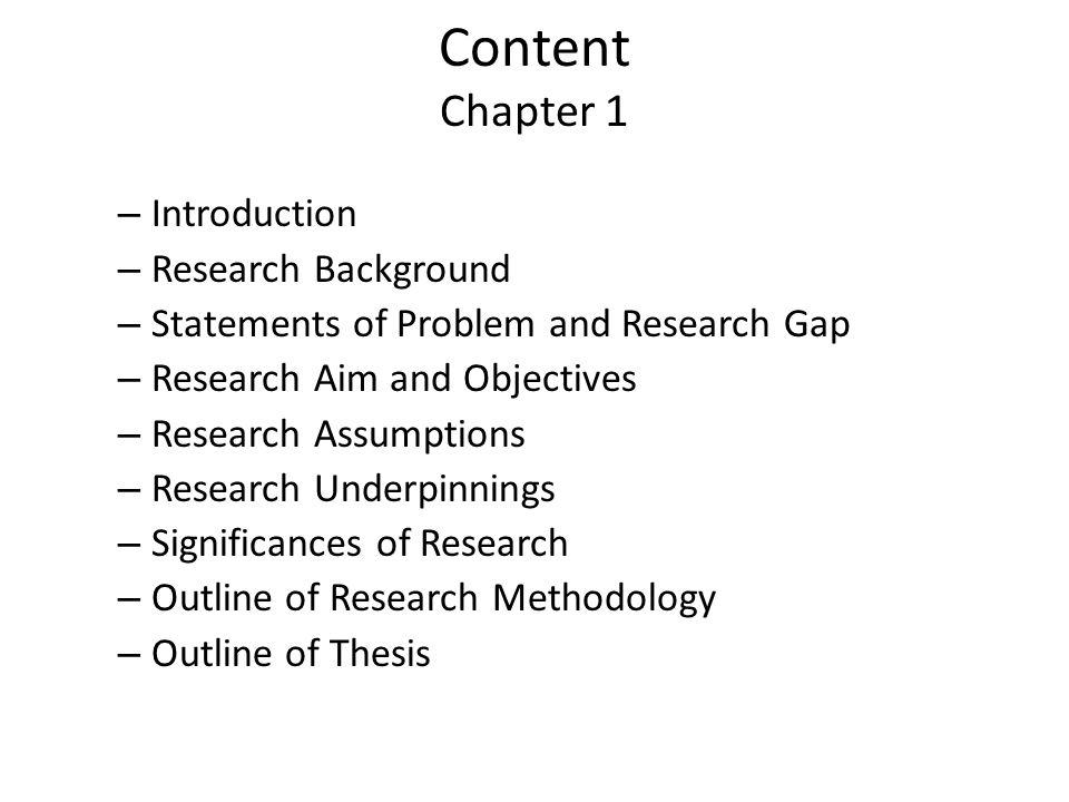 Essay On Research Methodology International Development Resume