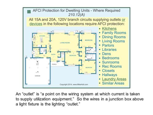 small resolution of  room wiring diagram 20 an