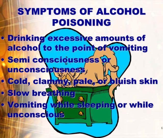 5 1 Nd Medlog Co 5 What Is Binge Drinking