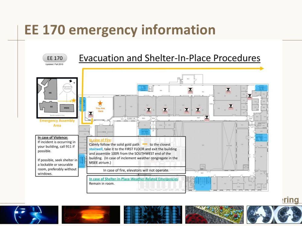 medium resolution of 15 purdue school of electrical and computer engineering ee 170 emergency information