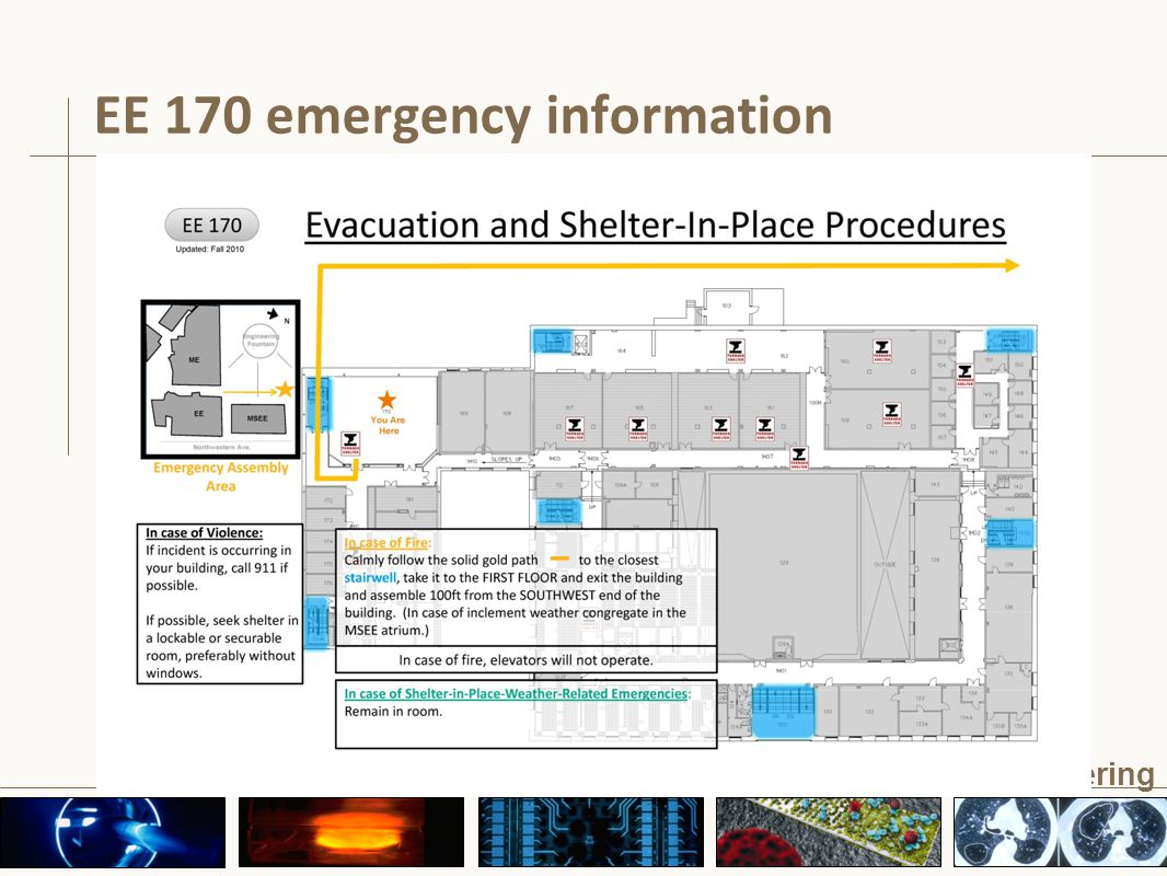 hight resolution of 15 purdue school of electrical and computer engineering ee 170 emergency information