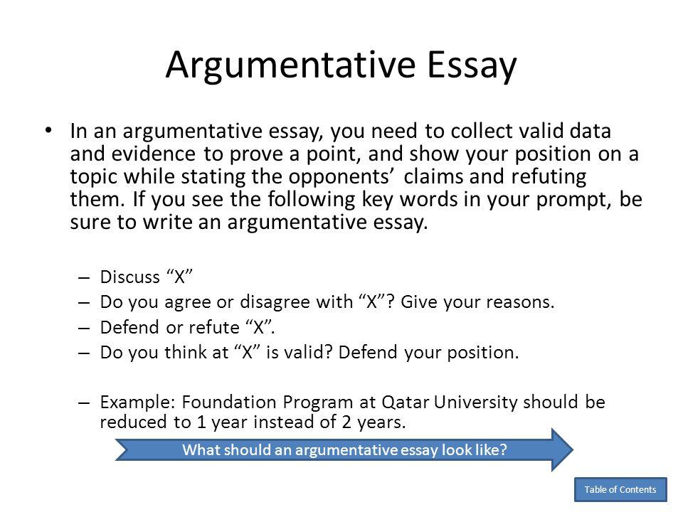Exclusive Essay Writing Service Buy Custom Essay Buy Term Paper