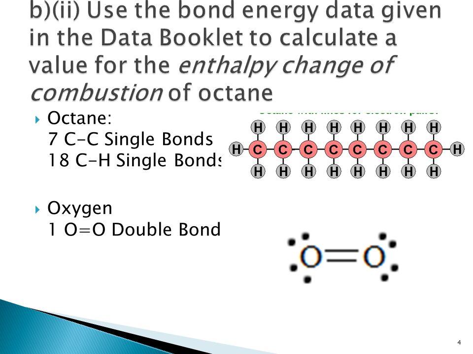 q6 1 bond energy