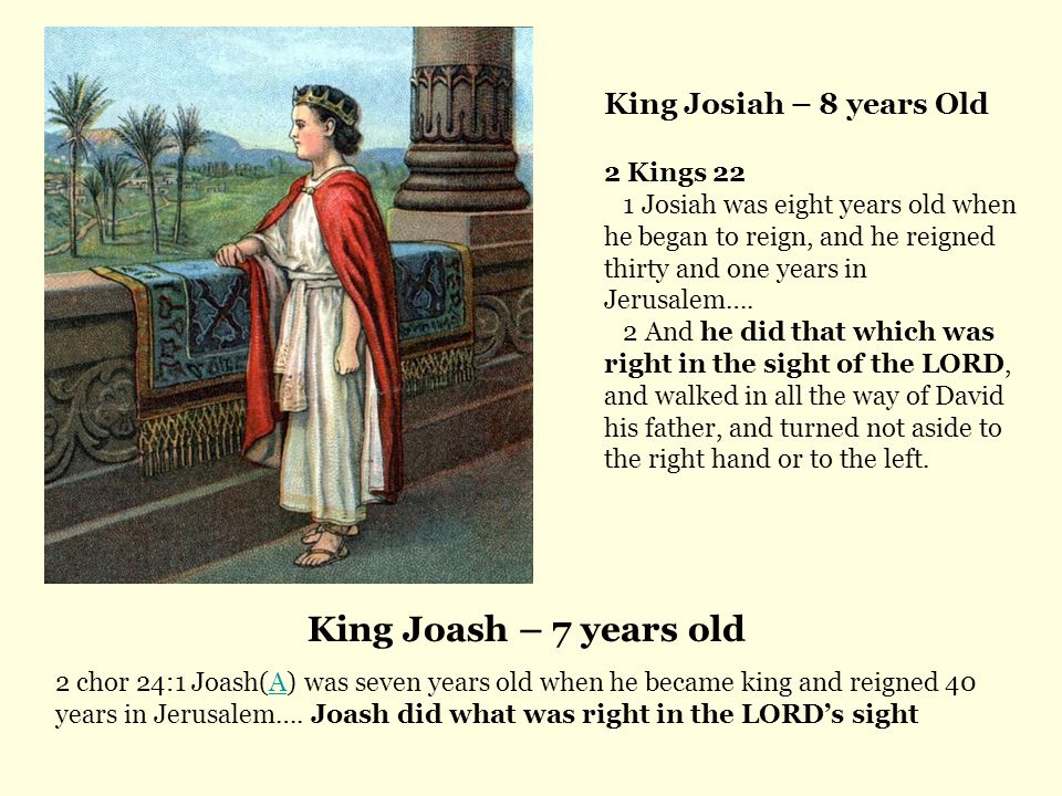 Image result for joash, 7 years old