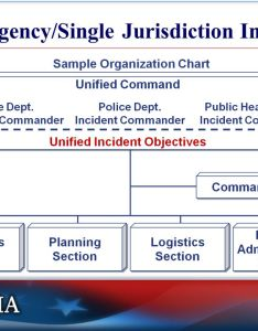 visual unified command multiagency single jurisdiction incident also unit ppt download rh slideplayer