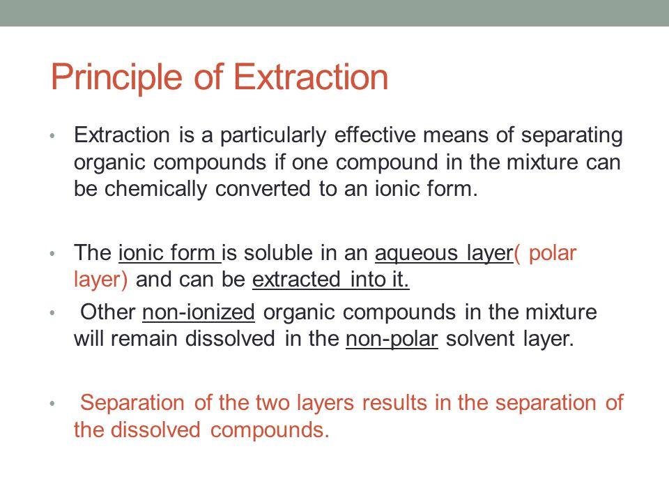Slide_4jpg (960×720) Chemistry Organic Pinterest Chemistry   Recommended  Resume Font  Recommended Resume Font