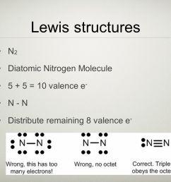 31 lewis structures n  [ 1365 x 1024 Pixel ]