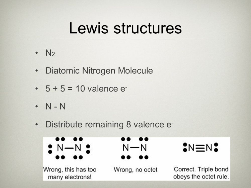 medium resolution of 31 lewis structures n