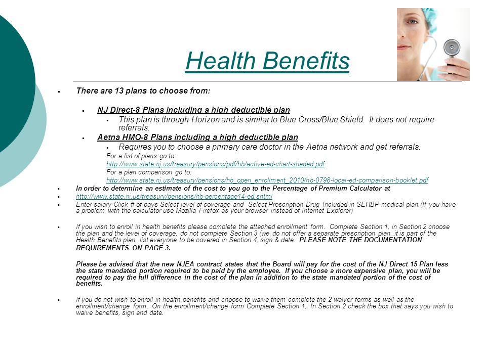 Health Insurance Quotes Nj Extraordinary Aetna Health Insurance Quotes Nj Dmv License Picture